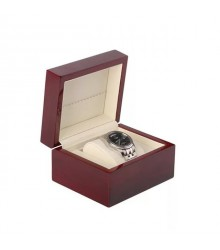 Óratartó doboz 1 óra számára - Cseresznye