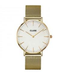 Cluse CW0101201009 karóra