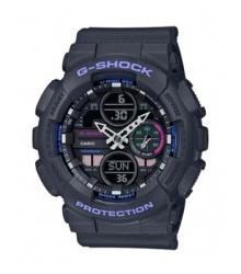Casio G-Shock karóra