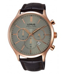 LORUS RT386EX9 karóra