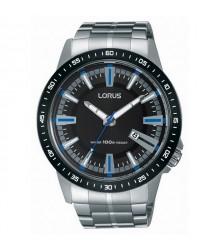 Lorus RH979EX9 karóra