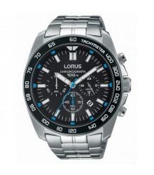 Lorus RT321EX9 karóra