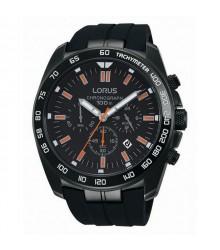Lorus RT327EX9 karóra
