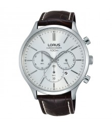 Lorus RT391EX9 karóra