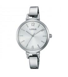 LORUS RG265KX9 karóra