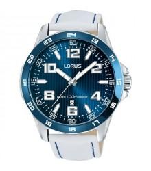 Lorus RH909GX9 karóra