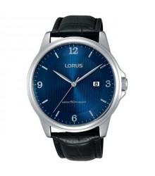 LORUS RS909CX9 karóra