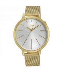 Lorus RG204KX9 karóra