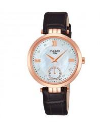 Pulsar PN4052X1 karóra