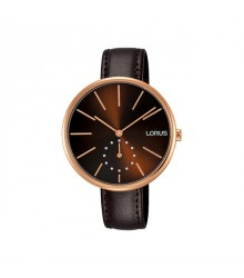 Lorus RN424AX9 karóra