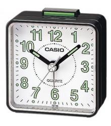 Casio TQ-140-1BEF ébresztőóra