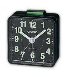 Casio TQ-140-1EF ébresztőóra