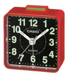 Casio TQ-140-4EF ébresztőóra