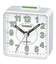 Casio TQ-140-7EF ébresztőóra