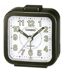 Casio TQ-141-1EF ébresztőóra