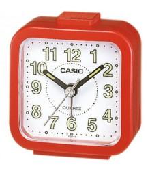 Casio TQ-141-4EF ébresztőóra