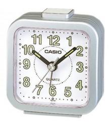 Casio TQ-141-8EF ébresztőóra