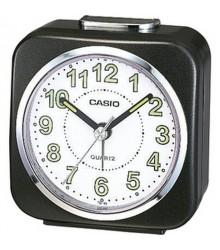 Casio TQ-143S-1EF ébresztőóra