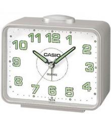 Casio TQ-218-8EF ébresztőóra