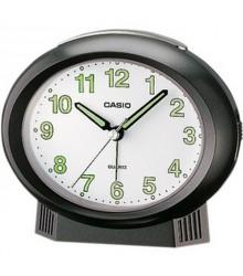 Casio TQ-266-1EF ébresztőóra