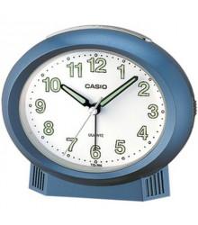 Casio TQ-266-2EF ébresztőóra