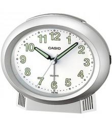 Casio TQ-266-8EF ébresztőóra
