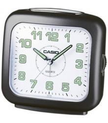 Casio TQ-359-1EF ébresztőóra