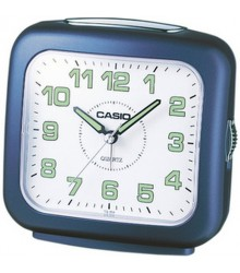 Casio TQ-359-2EF ébresztőóra
