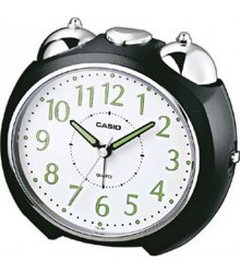 Casio TQ-369-1EF ébresztőóra