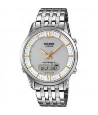 CASIO LCW-M500TD-1AER karóra