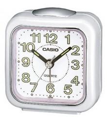 Casio TQ-142-7EF ébresztőóra