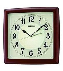 Seiko QXA687B Falióra