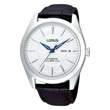LORUS RL427AX9 karóra - Karorabolt.hu webáruház d5d60a468f