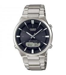 Casio LCW-M510D-1AER karóra