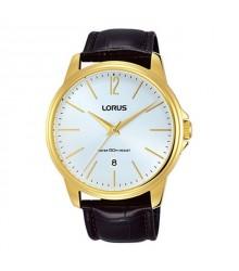 Lorus RS912DX9 karóra