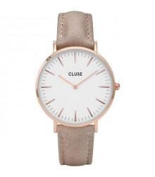 CLUSE CL18031 karóra