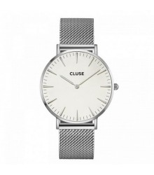 CLUSE CL18105 karóra