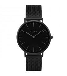 CLUSE CL18111 karóra
