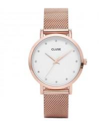 CLUSE CL18303 karóra
