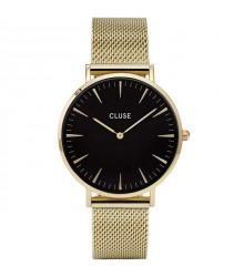 CLUSE CL18110 karóra