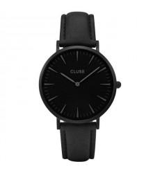 Cluse CL18501 karóra