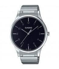 Casio LTP-E140DD-1BEF karóra