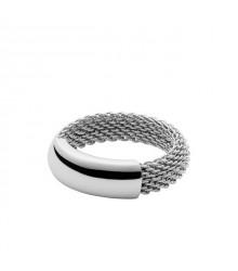 Skagen SKJ0927040510 gyűrű