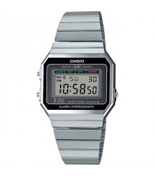 Casio A700WE-1AEF karóra