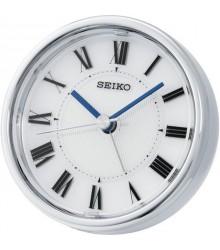 Seiko QHE115S ébresztőóra