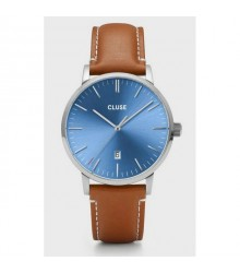 Cluse CW0101501005 karóra