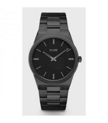 Cluse CW0101503005 karóra