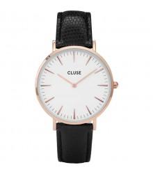Cluse CL18037 karóra